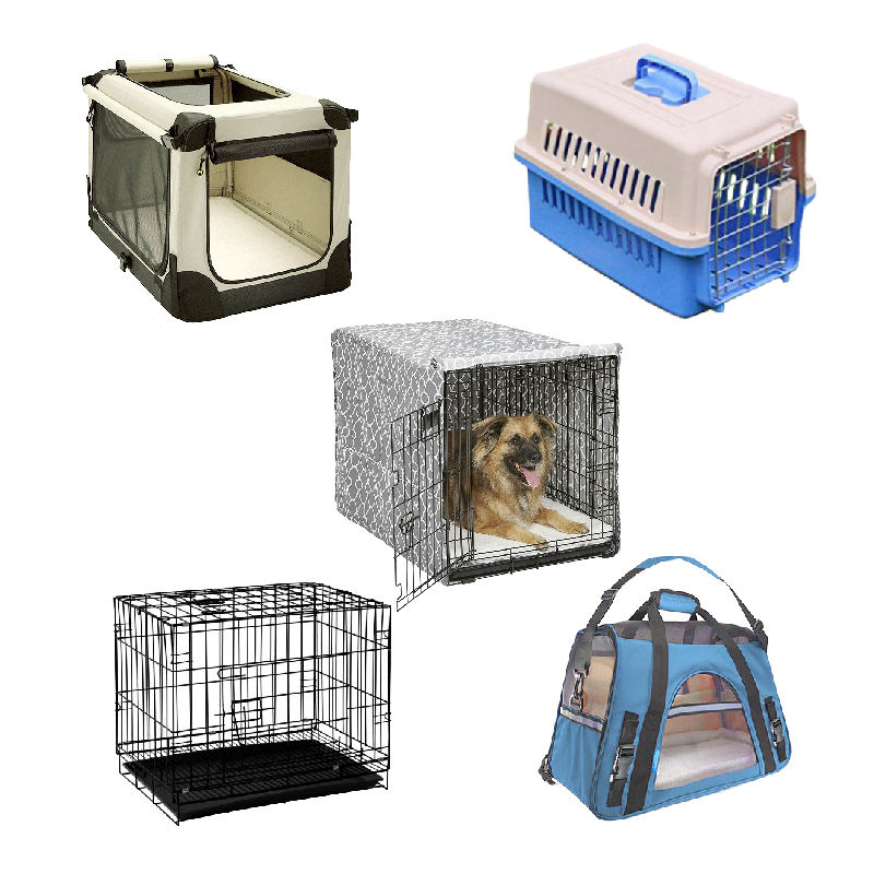 display modular traveling breeding oxygen the dog cage flooring cages