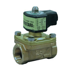 Free installation solenoid operated air valve water for wholesale