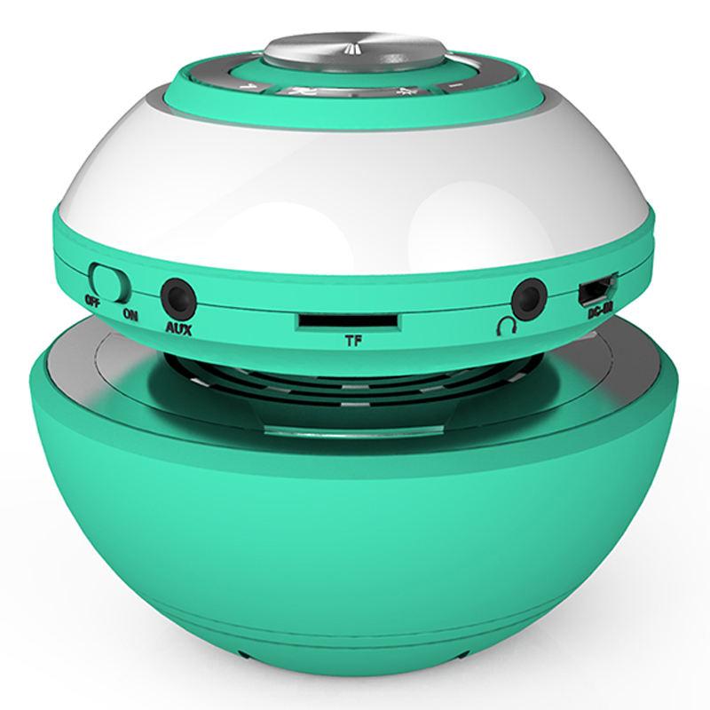 安い VS-10B hifi スタジオ赤ちゃんサブウーファーの bluetooth スピーカーポータブルワイヤレスミニホームスピーカー bt