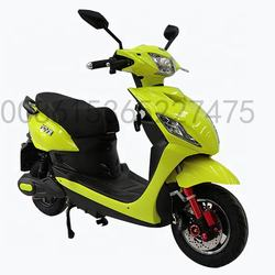 China suppliers 1000w electric motorcycle CKD Electric Scooter in india motorcycle manufacturer