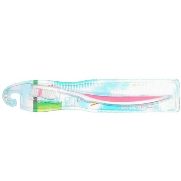 Cleaning Toothbrush CB-T-013