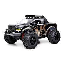 Rtr Best Kids Buggey Rock Crawler Off Road Remote Control Car Jeep Top Speed Toys