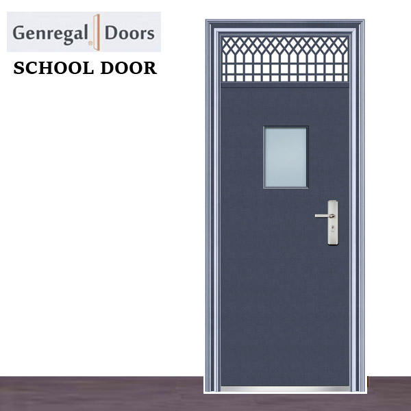 China Four Leaf Door China Four Leaf Door Manufacturers And Suppliers On Alibaba Com