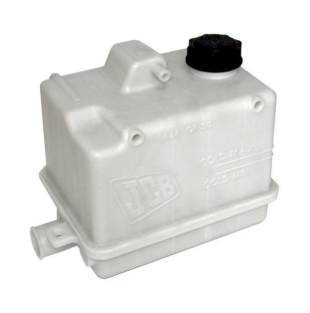 JCB Hydraulic Filler Cap Lockable Part no 32//925421
