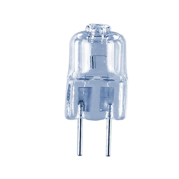 Philips 5761 30W 6 V G4 Lampadina Alogena a bassa tensione