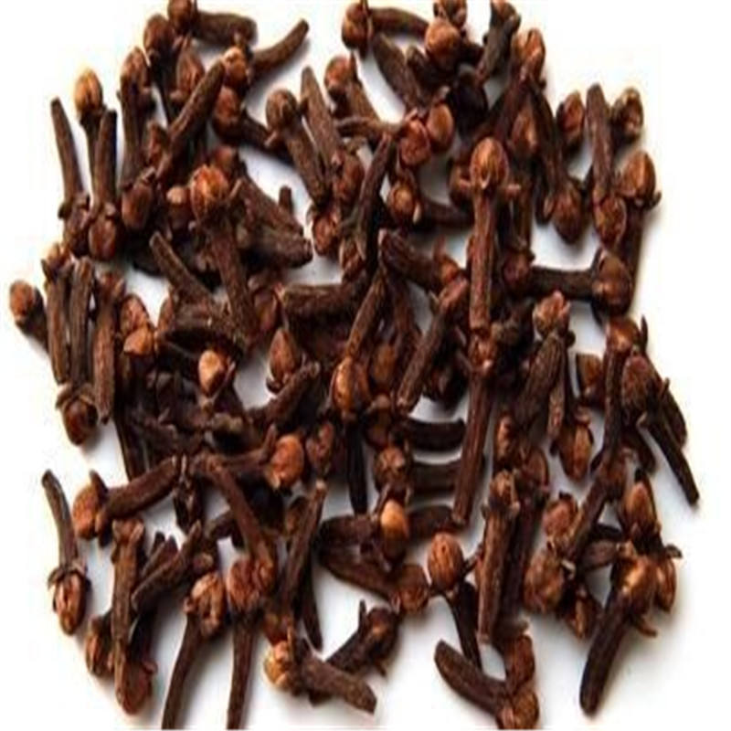 Factory Price Is Popular Prices For 1Kg Sri Lanka Cloves Dried Cloves