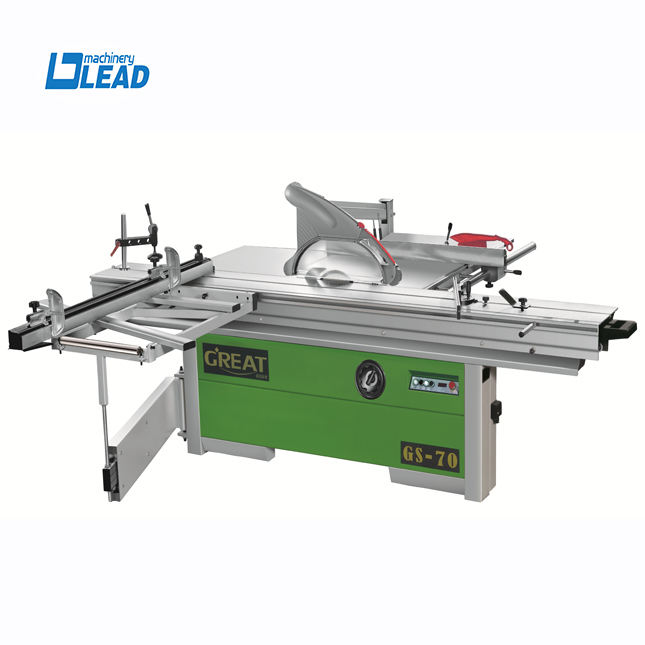 woodworking table saw for sawmills