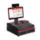 Android Pos Terminal Pos Machine Touch Screen Pos Systems