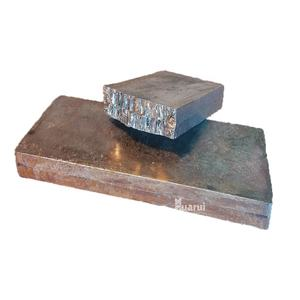 HRBI 1 Kilo Bismuth Metal Price