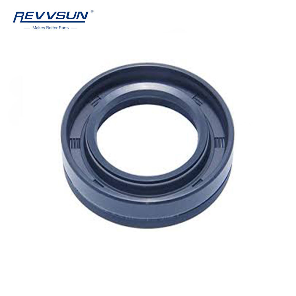 Axle Output Shaft Seal OEM For Hyundai 4311928002