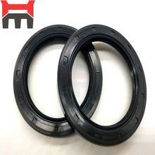 5I-7656 for S4K S6K crankshaft front seal