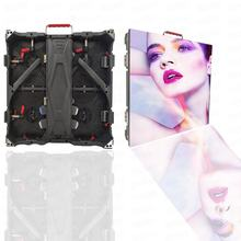 MPLED new 2020 Full Color rental display panels P2  P3 P4 pantalla indoor outdoor led screen