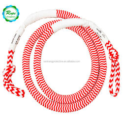 Yacht accessories Ship mooring rope, elastic rope.