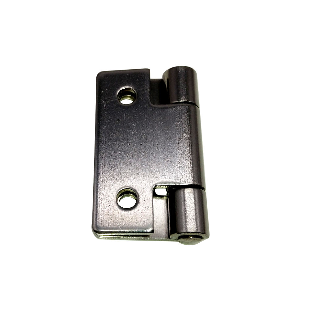 1 Year Warranty Stainless Steel Box Hinge For Household And Machine
