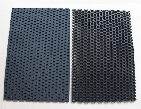 Good quality eva material for car floor mat