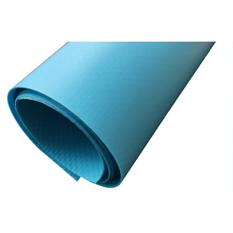 Hot sales PVC coated tarpaulin polyester coated canvas fabric with all different specifications