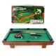 Mini Billiard Table Toys Desktop Games Sports Entertainment Products