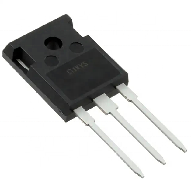 FQP7N80C Mosfet N-Ch 800V 6.6A TO-220