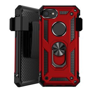Wholesale cross phone case Amazon best seller uag phone cases for iphone 6/6s7/8