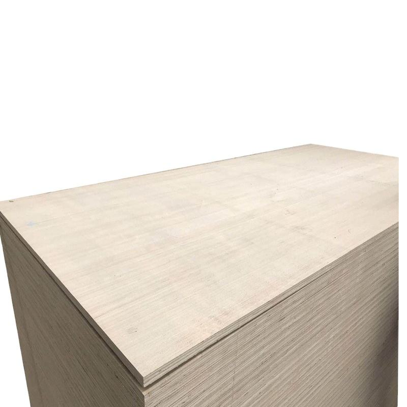 best quality 3mm 6mm 9mm 12mm 15mm 18mm furniture plywood