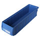 Bin Parts Shelf Bins Plastic Corrugated Shelf Bin Boxes Bin Boxes Plastic Parts Bin Boxes