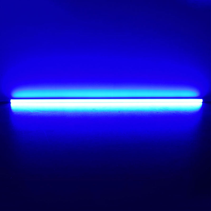 T8 40W uvc ultraviolet disinfection lamps uv tube light lamp