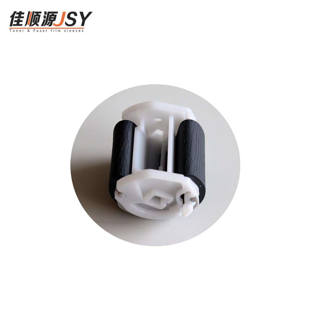 JC73-00211A Original Paper Feeder Rolling Roller For Samsungs ML1610 4500 1640 PE220 DEL1100