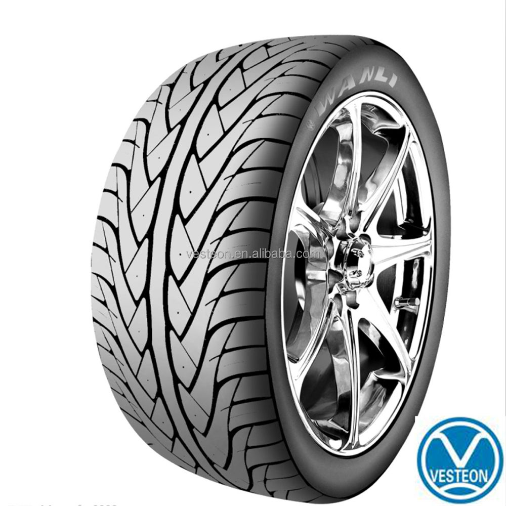 4x4 mud tyre 31x10.5r15,32x10.5r15,33x10.5r15 MT tyre made in china