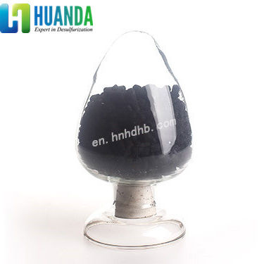 T102 Activated Carbon Desulfurization Catalyst