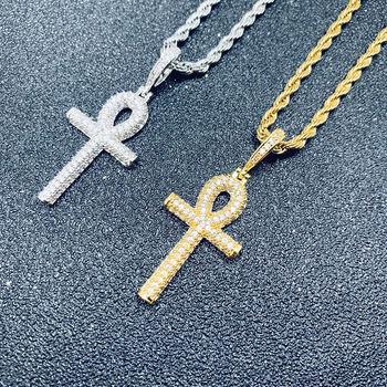 ankh cross ankh bracelet ankh bracelet  woman gothic bracelet ankh gift ankh gift girl egypt bracelet ankh jewelry