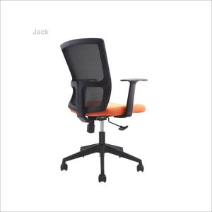 executive ergonomic bazhou pink swivel computer revolving manager furniture chair fabirc office chairs executive management