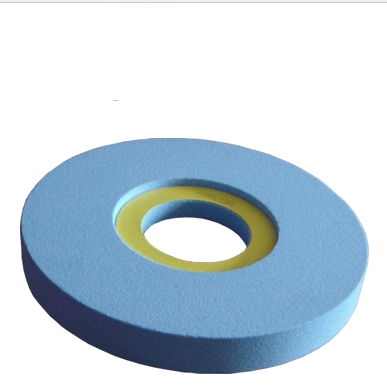 grinding wheel,abrasive polishing wheel