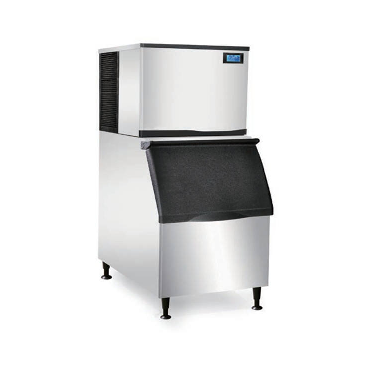 Ice Maker Cheap Price Small Commercial Ice Maker Machine For Store Ice Machine Cube Maker