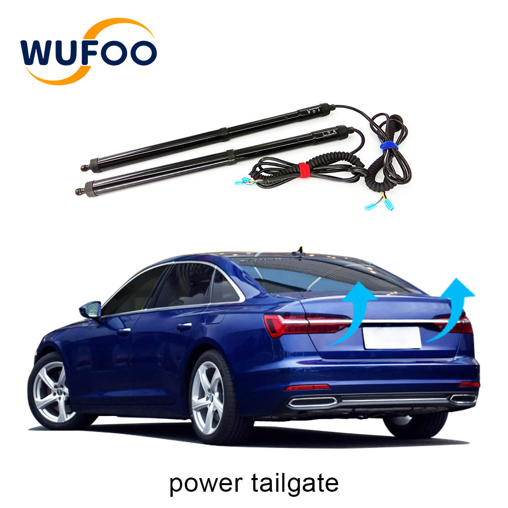 China Power Liftgate China Power Liftgate Manufacturers And Suppliers On Alibaba Com