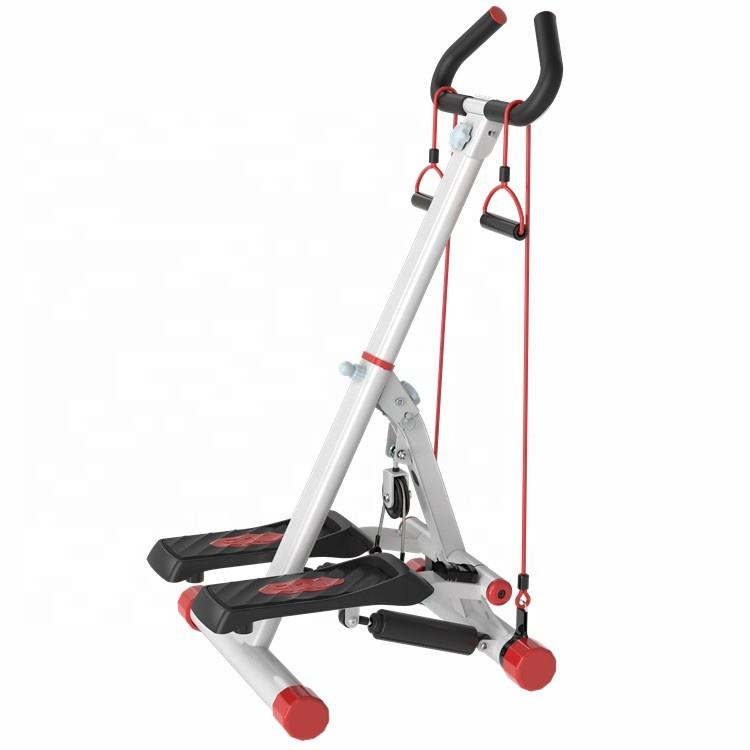 Commerciale <span class=keywords><strong>mini</strong></span> <span class=keywords><strong>scala</strong></span> <span class=keywords><strong>stepper</strong></span> esercizio aerobico fitness all'aperto ltt <span class=keywords><strong>stepper</strong></span>