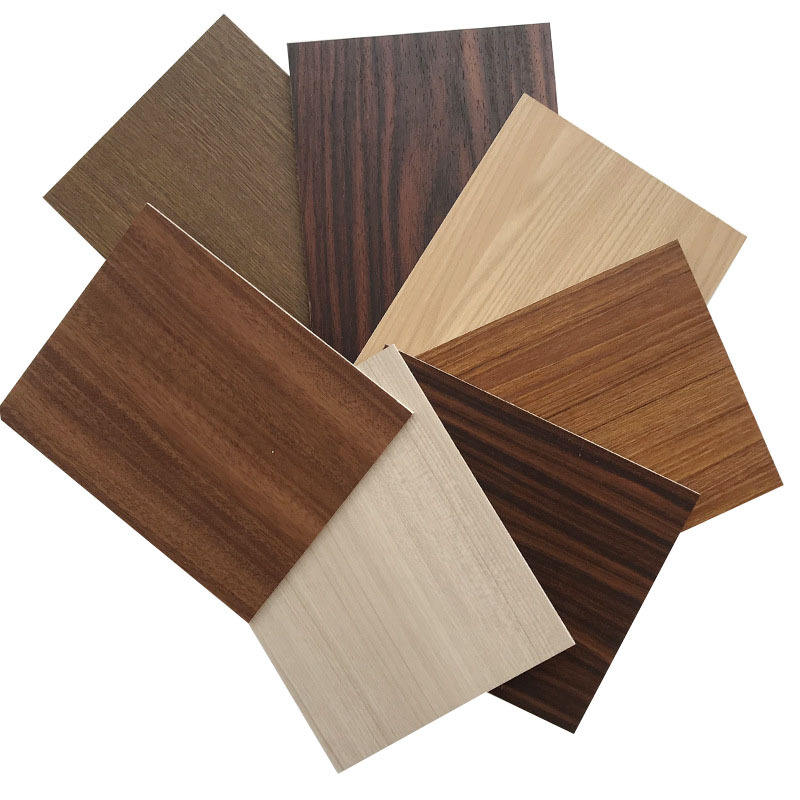 wood grain alucobond interior wall board aluminum composite panel wooden finish acp sheet