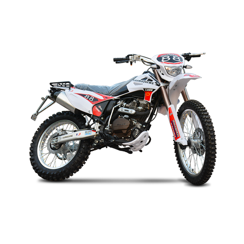 <span class=keywords><strong>Cina</strong></span> a buon mercato motorcycle150km/h off road moto 250cc <span class=keywords><strong>dirt</strong></span> bike per adulti