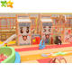 New design professional expand and climb area soft playground kids games indoor play area for sale