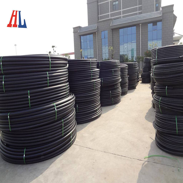 Hdpe Tube Plastic Tube Hdpe Tube Provider Hdpe Pipe For Sale