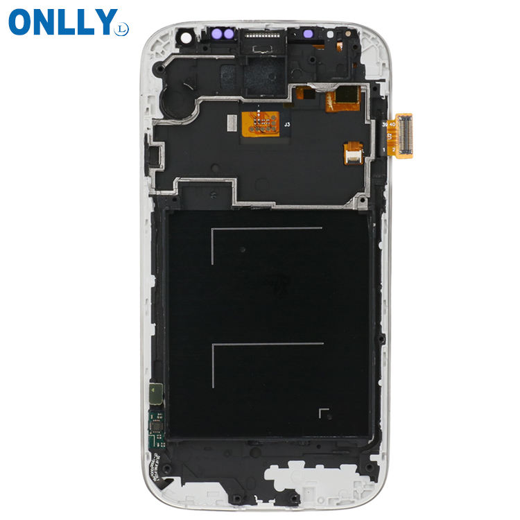 lcd screen for samsung galaxy s4 active gt-i9295 ,for samsung galaxy s4 i9505 lcd