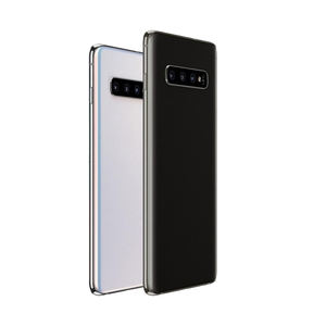 Original used note 8 note 9 note 10 plus Mobile Phones S7 edge S8 S9 S10 plus unlocked refurbished cell phone android Smartphone