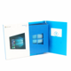 Software WIN 10 Home Operating System Software Microsoft Windows 10 Home Retail Package Hot Sale Software