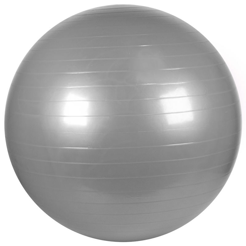 Fitness-ball yoga ball PVC 55cm 65cm 75cm durchmesser verdickt explosion-proof gymnastic yoga fitness ball
