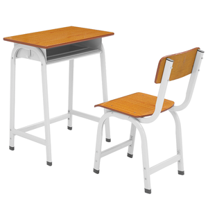 College Student Furniture College Student Furniture Suppliers And