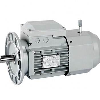 China Manufacturer gearbox non-standard speed reducer Custom logo worm gear speed reducer gearmotor helica speed gearmotor