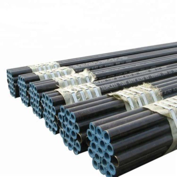 1000mm thick wall lsaw welded steel pipe API 5L x56 x60 x70 UOE JOE welded steel pipe tube for oil and gas pipeline