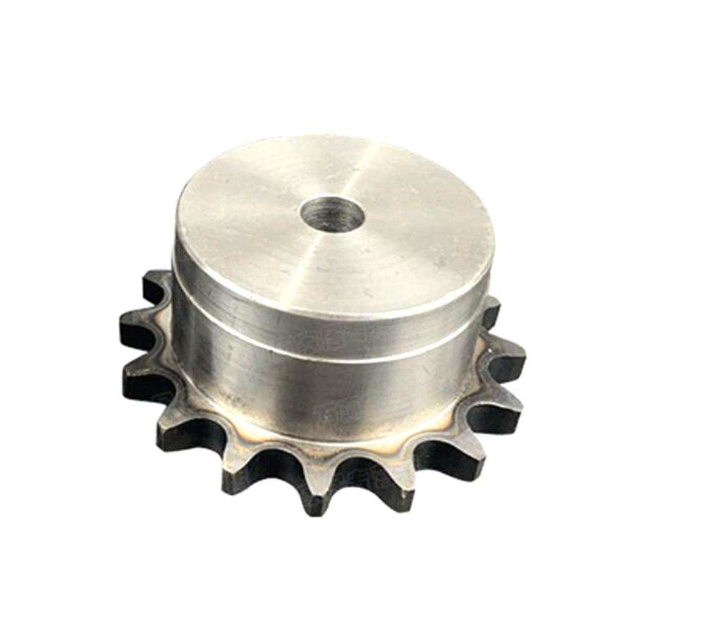 KC5012 roller chain coupling sprocket
