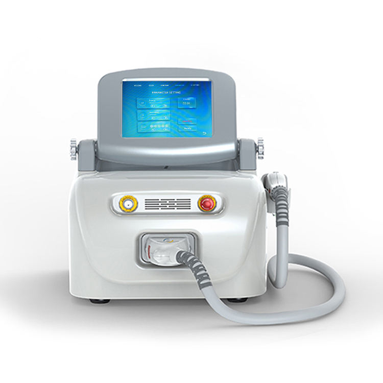 Hair Removal Laser IPL