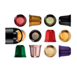 high quality nespresso  coffee cups espresso cup coffee stainless steel mug