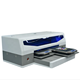 Newest hot all size M2 M4 M6 M8 Direct to garment digital printer machine for cotton tshirt shoes pillow underwear printing